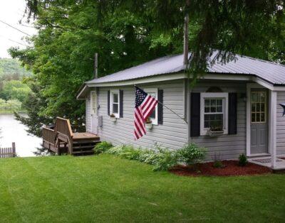 Hurley Home II